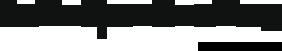 Tekstlandschap Logo